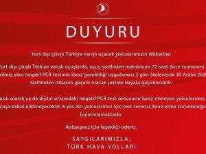 Bursa'da kalmayan turiste yer yok