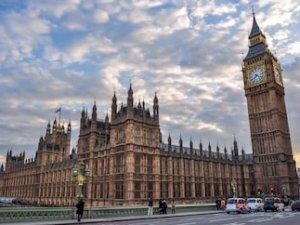 İngiltere'nin AB ile yarım asırlık Birliği sona erdi