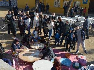 Rixos Uzakdoğu pazarına giriyor