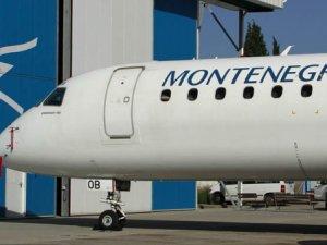 """Karadağ  """"ToMontenegro"""" adlı yeni havayolunu duyurdu"""