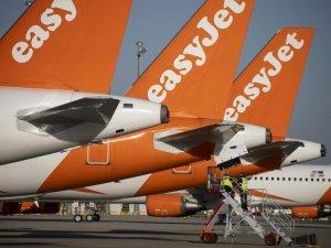 Easyjet Holidays, 250 otelle İngilizlere Türkiye tatili sunacak