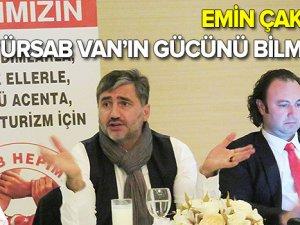 İstanbul'da yüzde 50 indirimli