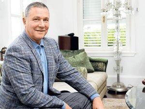 """Global Yatırım Holding YKB Kutman: """"Bizi al teklifleri geliyor"""""""