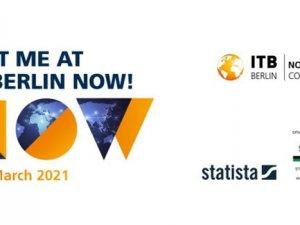 ITB Berlin: 2023'e kadar toparlanmanın işaretleri var