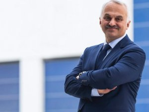 Temel Kotil: Havayolu şirketleri için turboprop uçak üretmek istiyoruz