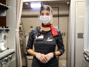 THY'den Hollanda yolcularına yeni test uyarısı