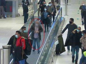 İstanbul Havalimanı'ndaNapolyon dönemi altın paralar