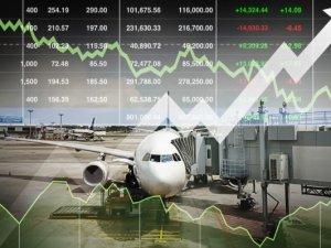 Havayolu hisseleri 2021'de geri dönüyor