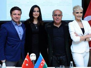 Türk sinemasına Azeri yüz arıyorlar