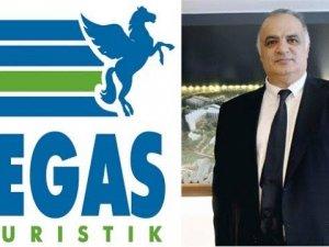 Pegas Rusya'da Mardin paket turları satışına başladı