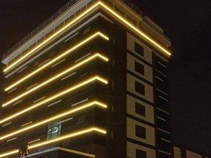 Continent Worldwide Hotels, mart ayında kapılarını açıyor