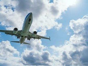 """""""300 bin havacı 1 Temmuz'da büyük mağduriyet yaşayacak"""""""