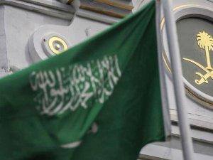 Suudi Arabistan'dan şok karar: Türkiye'yikırmızı listeye aldı