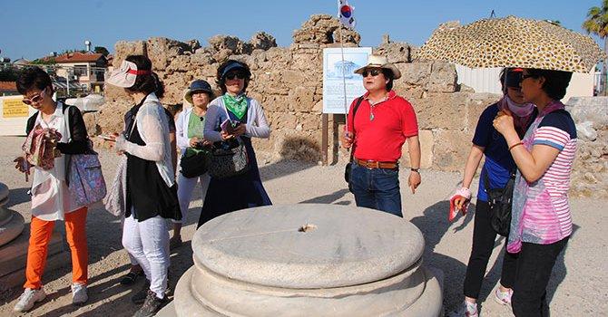 Arapyutan Vadisi turizme açılmalı