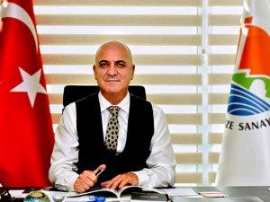 Exceltur: Türkiye ve Mısır önde