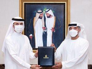 Emirates'den yolculara COVID-19 için dijital doğrulama