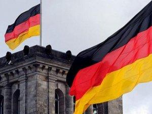 Almanya'da kontrollü açılış kararı, Kısıtlamalar 28 Mart'a kadar
