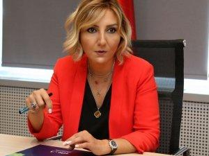 TÜROB: 'Kısa çalışma ödeneği devam etsin'