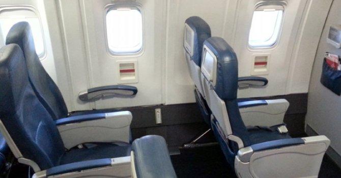 Atlasjet Isparta uçuşlarını iptal etti