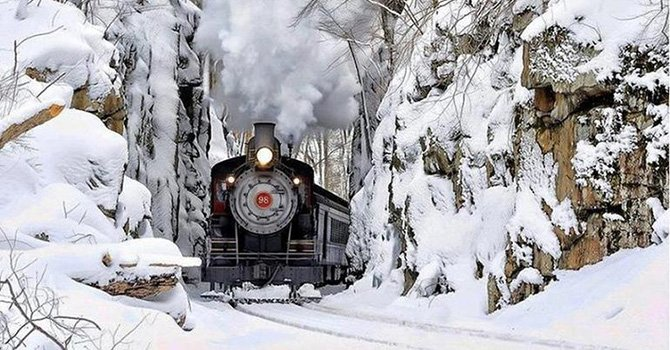 Antalya kış turizmi emeklilerde