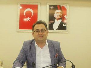 Türk Mutfağının Kare As'ı seçildi