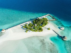 The Maldives will exhibit at FITUR as a safe destination,