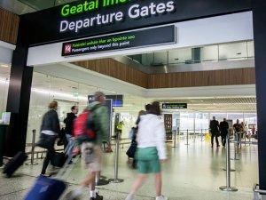 IATA anketi: Gezginler kısıtlamadan bıktılar, seyahat istiyor
