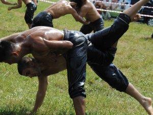Uludağ'a spor ve doğa turizmi