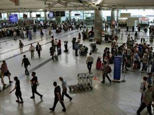 Alman turist sayısında güçlü büyüme bekleniyor