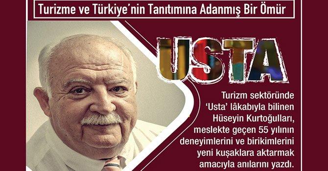 Türkiye'nin en eski fuarı sona erdi