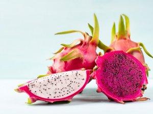 Tropikal meyve ihracatı son 3 yılda yüzde 40 arttı