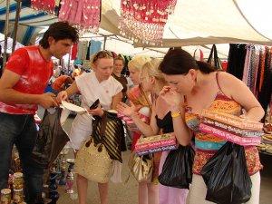 CHP'li Budak: Pandemi de 324 bin turizm çalışanı işsiz kaldı