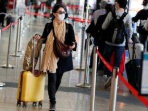 Almanya'dan Türkiye müjdesi: Tatile izin çıktı