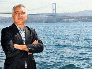 Ortadoğu'da Türkiye tanıtımı
