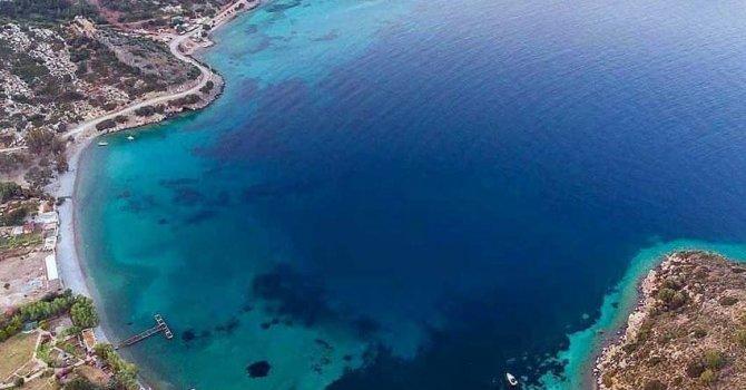 Prontotourla indirimli Kıbrıs tatili