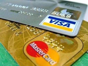 BDDK'dan banka ve kredi kartları limiti ayarı