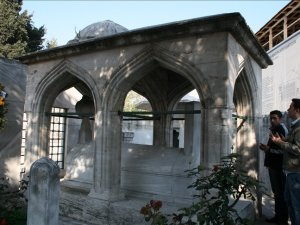 Mimar Sinan, vefatının 433. yılında anıldı