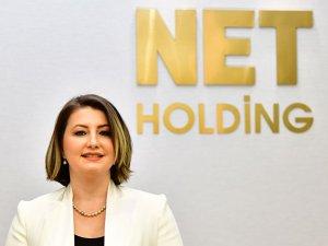 NET Holding, adlarını kullanan bahis sitelerine savaş açtı