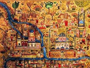 Minyatür sanatımız UNESCO temsili listesi'ne alındı