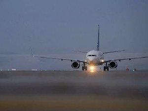Rusya'dan, Türkiye'ye olan uçuşlara kısıtlama kararı