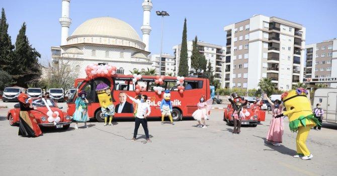Marmaray'a durdurma kararı