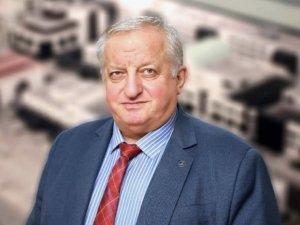 THY Teknik Müdürü Karaman Covid 19'dan vefat etti