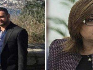 İnsan kaçakçılığında adı geçen Ersin Kilit: Hiç kimse Fatma Şahin'i konuşmuyor
