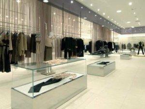 İngiliz lüks moda zinciri Harvey Nichols, Türkiye'den çekildi