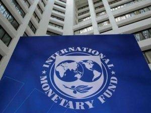IMF raporu: Türkiye, pandemide halkına en az destek veren ülke
