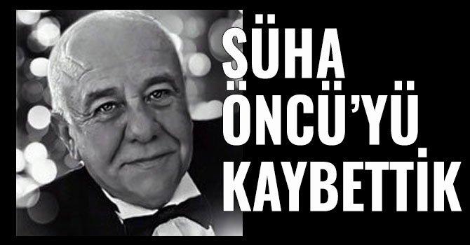 TÜRSAB: Bursa'ya sanayi turizmi