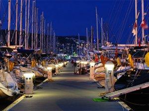 Türkiye'nin ilk butik deniz günleri: Bodrum YachtFest