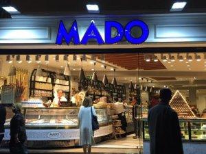 Malatya'da spor turizmi gelişiyor