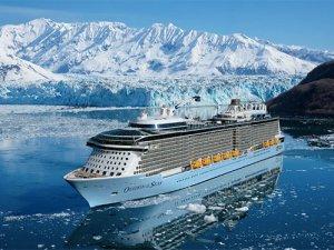 Bu yaz ABD merkezlerinden hangi yolcu gemileri kalkacak?
