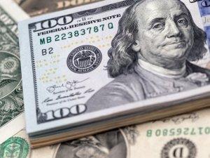 650 milyar dolarlık fon: ABD'li iki firma Türkiye'den çekiliyor!